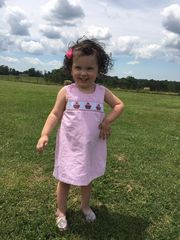 Baby,Girl,Smocked,Dress,,Birthday,Toddler,Dress,412314-J018-AA086,Clothing,Children,Twin_Birthday,Baby_Girl_Clothes,Girls_First_Birthday,2nd_Birthday,Birthday_Dress,Baby_Clothes,Childrens_Clothes,Kids_Clothing,Smocked_Dresses,Cup_Cake,Cupcake_Dress,Handmade_Baby,Handmade_Girls,Poly Cotton,Handmade Smocking