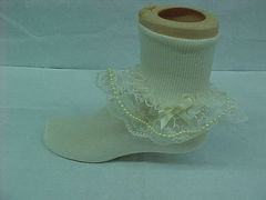 Baby,Pageant,Socks,-,Ruffled,Girls,291751,Clothing,Children,Girl,baby_lace_socks,girls_lace_sock,white_lace_sock,ruffled_socks,girls_socks,kids_socks,baby_sock,little_girls_socks,pagent_socks,pageant_socks,baby_girl_pageant,baby_girl_clothes,baby_clothes