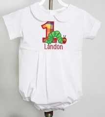 Caterpillar,Birthday,|,First,Outfits,Babys,Zuli,Kids,Clothing,292542,Caterpillar-Birthday-Shirt_Clothing,Children,Boy,Baby_Boy_Clothes,Boys_First_Birthday,Boys_Birthday,Baby_Clothes,Boys_Personalized,Personalized_Birth,Baby_Romper,Baby_Boy_Birthday,2nd_Birthday,1st_Birthday,Boys_Birthday_Outfit,Toddler_Birthday