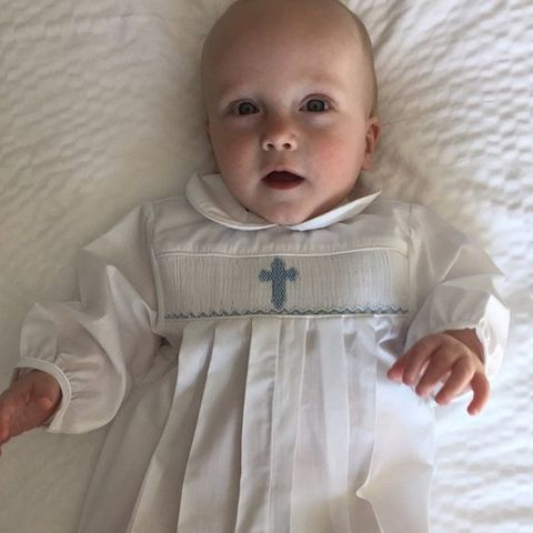 Baptism,Outfits,for,Boys,,Boys,Christening,Outfits,,Zuli,Kids,412371-cc093, Baptism Outfits for Boys, Boys Christening Outfits, Christening Outfits, Boy Baptism Outfit, Baby boy Baptism Outfit, Clothing,Children,Baby,Baby_Baptism,Baby_Boy_Clothes,Baby_Clothes,Baby_Baptism_Outfit,Baby_Boy_Christening,Christening_Outfit,Boy_Baptis