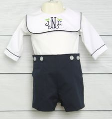 Infant,Boy,Wedding,Outfit,,Zuli,Kids,293453,Clothing,Children,Baby,Baby_Baptism_Outfit,Baby_boy_Christening,Baby_boy_Clothes,Baby_Christening,Christening_Outfit,Baby_boy_Baptism,Boy_Baptism_Suit,Infant_Boy_Baptism,Infant_Boy_Wedding,Boy_Wedding_Outfit,Toddler_Twins,Twin_Babies,Toddler_Boy_Wedding,C