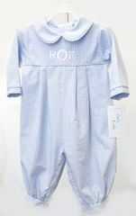 Baby,Boy,Coming,Home,Outfit,,Zuli,Kids,292812,Clothing,Children,Baby_Boy_Clothes,Baby_Clothes,Baby_Boy_Romper,Baby_Boy_Coming_Home,Coming_Home_Outfit,Baby_Take_Me_Home,Take_Me_Home_Outfit,Infant_Coming_Home,Twin_Babies,Twin_Coming_Home,Toddler_Twins,Newborn_Coming_Home,Baby_Shower_Gift
