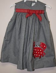 Girls,Boutique,Dresses,,Baby,Girl,Dresses,291452,Clothing,Children,baby_girl_dress,boutique_clothes,baby_boutique,infant_clothing,Boutique_Dress,Girls_Boutique,Boutique_Outfit,Toddler_Boutique,Boutique_Clothing,Toddler_Dresses,Baby_Dresses,Boutique_Dresses,Girl_Dress_Boutique