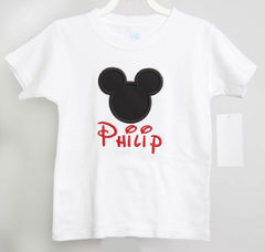 Toddler,Boy,Birthday,Outfit,,Mickey,Mouse,Shirt,293526,Clothing,Children,Baby_boy_Clothes,Mickey_Tee_Shirt,Baby_Mickey_Mouse,Mickey_Mouse_Shirt,Mickey_Mouse_Outfit,Birthday_Party,Birthday_Outfit,Toddler_Boy,1st_Birthday_Outfit,Second_Birthday,Birthday_Shirt,Infant_Boy,Cake_Smash_Outfit