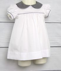 Twin,Clothing,,Clothes,Boy,and,Girl,293682,Spring Dresses, Twin Clothes Boy and Girl, Twin Clothing, Twin Baby Clothing, Matching Christmas Outfits for Siblings, Clothing,Children,Dress,Girls_Easter_Dresses,Spring_Dresses,Monogram_Easter,Easter_Dress,Girls_Easter,Easter_Dresses,Toddler_Monogrammed