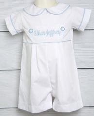 Toddler,Boy,Christening,Outfit,,Zuli,Kids,293233,Children,Baby,Bodysuit,Baby_Boy_Clothes,Baby_Baptism_Outfit,Christening_Outfit,Baby_Boy_Coming_Home,Boy_Christening,Toddler_Christening,Toddler_Boy,Baptism_Romper,Christening_Romper,Personalized_Baptism,Navy_Boy_Baby_Bubble,Dedication_Outfit,Blessing_Outf