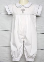 Baby,Boy,Christening,Outfit,,Boys,Outfits,293681,Children,Bodysuit,Baby_Boy_Clothes,Baby_Baptism_Outfit,Baby_Boy_Christening,Christening_Outfit,Baby_Boy_Baptism,Baptism_Outfit,Toddler_Christening,Dedication_Outfit,Boy_Baptism_Outfit,Boys_Baptism_Outfit,Newborn_Boy_Coming,Coming_Home_Outfit,Toddler_