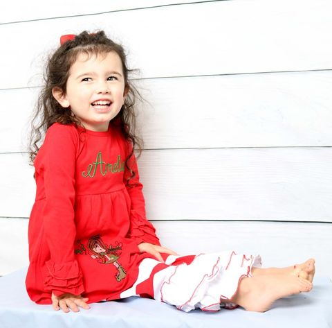 Toddler,Girl,Christmas,Outfit,,Baby,Outfit,Baby,Outfits,293170,Clothing,Children,Baby_Girl_Clothes,Smocked_Dresses,Smocked_Baby_Girl,Baby_Girl_Rompers,Baby_Christmas,Christmas_OUtfit,Baby_Girl_Christmas,Christmas_Outfits,Baby's_First,First_Christmas,Toddler_Girl,Girl_Christmas,Baby_Girl_Romper