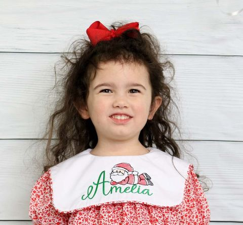 Baby,Girl,Christmas,Outfit,,Toddler,Dress,,Dress,293541,Clothing,Children,baby_girl_clothes,christmas_baby_dress,christmas_baby_cloth,Baby_Girl_Christmas,Christmas_Outfit,Baby_Christmas,Christmas_Clothes,Monogrammed_Toddler,Baby_Girl_Fall,Fall_Clothes,Christmas_Clothing,Toddler_Girl,Christmas_Dress