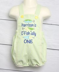 Fish,Birthday,Party,,Fishing,First,Birthday,,OFishally,One,Outfit,293706,Clothing,Children,Baby,Baby_Boy_Fishing,Fishing_Outfit,Fishing_First,First_Birthday,Gone_Fishing,Birthday_Party,O-fish-ally_One,O_Fish_ally_One,Fishing_Birthday,Birthday_Outfit,Fishing_Romper,Birthday_Romper,Baby_Boy_Clothes,PolyCotton Fabric