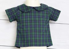 Baby,Boy,Shirts,,Dress,Shirt,293530,Clothing,Children,Tshirt,Christmas_Baby,baby_boy_clothes,childrens_clothing,baby_boy_shite,boy_dress_shirt,infant_shirt,toddler_shirt,twin_shirt,shirts_for_boys,Dress_Shirts,Toddler_Boys,Christmas_Shirts,Baby_Shirt