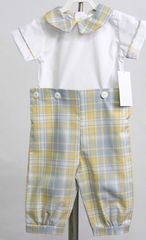 Toddler,Boy,Easter,Outfits,,Baby,Outfits,293404,Clothing,Children,Baby_boy_Clothes,Twin_Babies,Knickers,Knicker_Pants,Baby_Boy_Shirt,Toddler_Boy_Shirt,Boy_Knicker_Outfits,Toddler_Boy,Infant_Boy,Toddler_Boy_Easter,Baby_Boy_Easter,Easter_Outfit,Easter_Outfits