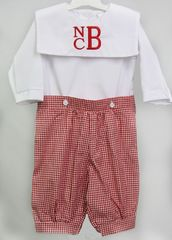 Toddler,Boy,Christmas,Outfits,,Baby,First,Outfit,293009,Clothing,Children,Baby_boy_Clothes,Baby_Wedding_Outfit,Wedding_Clothes,Twin_Babies,Boy_Wedding_Outfit,Knickers,Knicker_Pants,Boy_Knickers,Ring_Bearer_Outfit,Baby_Boy_Shirt,Toddler_Boy_Shirt,Christmas_Outfits,Baby's_First