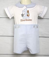 Baby,Boy,First,Birthday,Outfits,,Peter,Rabbit,Outfit,,Romper,293708,Children,Bodysuit,Boys_First_Birthday,Boys_1st_Birthday,1st_Birthday_Outfit,Birthday_Outfit_Boy,Birthday_Romper,Birthday_Suit,Peter_Rabbit_Baby,Baby_Blue_Outfit,Personalized_Outfit,Baby_Boy_Clothes,Peter_Rabbit_Outfit,One_Year_Birthday,Boys_2nd_Birth