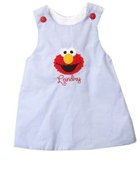 First,Birthday,Outfit,Girl,,Elmo,Baby,Girl,292739,Clothing,Children,Elmo_Birthday_Shirt,Baby_Boy_Sunsuit,Twin_Babies,Toddler_Birthday,Boy_Girl_Twins,Elmo_Birthday,Toddler_Twin_Outfits,Toddler_Girl_Twins,First_Birthday,Birthday_Outfit_Girl,Baby_Girl,Infant_Girl,Baby_Girl_Clothes