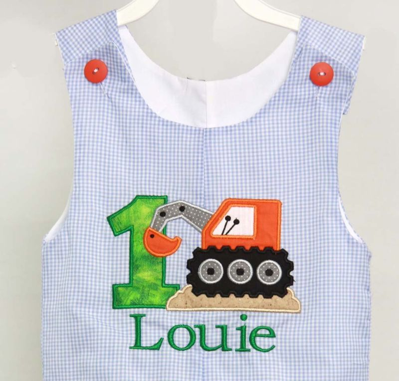 amazing baby boy first birthday outfit ideas for 95 baby boy first birthday dress ideas
