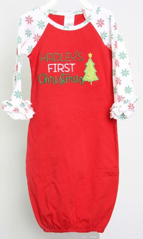 Baby,Girl,First,Christmas,Outfit,,My,Outfit,293457,Clothing,Children,baby_girl_clothes,newborn_baby_gown,Baby_Girl_Gown,Coming_Home_Layette,Coming_Home_Outfit,Baby_Shower_Gift,Baby_Coming_Home,Baby_Girl_Gift,Baby's_First,First_Christmas,Christmas_Outfit,Infant_Christmas,Baby_Girl_Outfit,cotton jersey