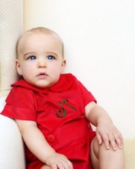 My,First,Christmas,Outfit,|,Zuli,Kids,291576,Clothing,Children,Baby,Boy_Christmas_Outfit,My_First_Christmas,Christmas_Clothes,Outfit_Boy,Baby_Boy_First,Toddler_Boy,Christmas_Romper,Baby_Boy_romper,Twin_Christmas,Infant_Boy_Clothes,Newborn_Boy_Outfit,Preemie_Christmas,Infant_Boy