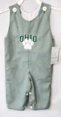 Baby,Football,Outfit,|,Toddler,Ohio,University,Gift,Boy,Outfits,Clothes,Sports,Onesies,for,Babies,292455,Children,Bodysuit,Baby_Football_Outfit,Toddler_Football,Football_Outfit,Ohio_University,University_Baby,Football_Baby_Boy,Baby_Boy_Clothes,Sports_Baby_Onesies,Baby_Jon_Jon,Boy_John_John,Baby_Shortall,Boy_Longall,Childrens_Clothing