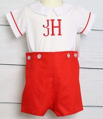 Baby,Boy,Christmas,Outfit,,Picture,Toddler,Photo,Infant,Chrsitmas,Outfit,293176,Clothing,Children,Baby_boy_Christmas,Baby_boy_Clothes,Matching_Christmas,Christmas_Baby_Boy,Toddler_Boy,Christmas_Outfit,Christmas_Picture,Picture_Outfit,Christmas_Photo,Photo_Outfit,Infant_Boy_Christmas,Personalized_Boy,Custom_Made
