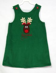 Toddler,Christmas,Dress,,Girl,Dresses,293212,Clothing,Children,Baby,Christmas_Jumper,Baby_Girl_Christmas,Matching_Brother,Brother_Sister,Sister_Christmas,Brother_Christmas,Boy_Girl_Christmas,First_Christmas,Christmas_Outfit,Outfit_Girl,Toddler_Christmas,Christmas_Dress,Twin_Girls_Christmas