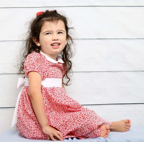 Toddler,Christmas,Dresses,,Girl,Dress,293212,Clothing,Children,Baby,Baby_Girl_Christmas,Sister_Christmas,Outfit_Girl,Toddler_Christmas,Christmas_Dress,Twin_Girls_Christmas,Twin_Babies,Christmas_Dresses,Toddler_Girl,Matching_Christmas,Christmas_Outfit,Baby's_First,Merry_Christmas