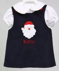Infant,Christmas,Dress,,Babys,Dresses,,Baby,Girl,Dresses,292206,Clothing,Children,Christmas_Jumper,Baby_Girl_Christmas,Matching_Brother,Brother_Sister,Sister_Christmas,Brother_Christmas,Boy_Girl_Christmas,First_Christmas,Christmas_Outfit,Outfit_Girl,Toddler_Christmas,Christmas_Dress,Twin_Girls_Christmas