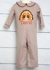 Baby,Boy,Thanksgiving,Outifts,,Toddler,Outfit,292310,Children,Bodysuit,Thanksgiving_Outfits,Outfits_for_Boys,Fall_Baby_Clothes,First_Thanksgiving,Thanksgiving_Romper,Baby_Boy_Clothes,Boy_Thanksgiving,Toddler_Thanksgiving,Newborn_Romper,Infant_Longalls,Personalized_Clothes,Embroidered_Clothing,Holiday_O