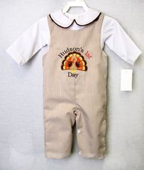 First,Turkey,Day,Outfit,Baby,Boy,,Fall,Clothes,,Toddler,Boy,Thanksgiving,292731,Children,Bodysuit,Thanksgiving_Clothes,Baby_boy_Clothes,Boy_Fall_Clothes,Baby_Thanksgiving,Boy_Thanksgiving,Thanksgiving_Outfit,Outfit_Set,Baby_Boy_Fall,First_Turkey_Outfit,Outfit_Baby_boy,First_Turkey_Day,Fall_Baby_Clothes,Toddler_Boy,LEAVE PERSONAL