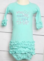 Baby,Girl,Coming,Home,Outfit,Winter,,Newborn,Photo,Outfit,,Shower,Gift,293449,Clothing,Children,Coming_Home_Outfit,New_Baby_Gift,Baby_Shower_Gift,Baby_Photo_Outfit,Newborn_Gift,Newborn_Girl,Monogrammed_Outfit,Personalized_Girl,Personalized_Baby,Going_Home,Take_Me_Home,Twin_Girl_Outfits,Twin_Baby_Clothes,cotton jersey