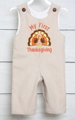 Toddler,Boy,Thanksgiving,Outfit,Infant,293692,Children,Baby,Bodysuit,Thanksgiving_Clothes,Newborn_Thanksgiving,Toddler_Thanksgiving,Thanksgiving_Outfit,My_First,First_Thanksgiving,Outfit_Boy,Baby_boy_First,Toddler_Boy,Fall_Longall,Infant_Boy,1st_Thanksgiving_Boy,Newborn_Boy,Cotton Blend Fabrics