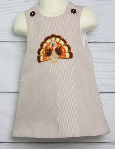 Baby,Girl,Thanksgiving,Outfit,,Fall,Outfits,for,Toddlers,,Clothes,293704,Clothing,Children,Thanksgiving_Clothes,Thanksgiving_outfits,Toddler_Thanksgiving,Sibling_Outfits,Brother_and_Sister,Baby_Thanksgiving,Outfits_and_Rompers,Baby_Girl_Clothes,Jumpers_and_Dresses,Matching_Sister,Fall_Outfits,Personalized_Girl,Sun_Dress,C