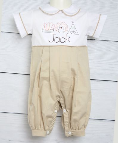 Baby,Boy,Thanksgiving,Outfit,,Outfits,293586,Children,Bodysuit,Thanksgiving_Shirt,Thanksgiving_outfit,Turkey_Outfit,1st_Thanksgiving,Turkey_Romper,Boy_Thanksgiving,Twin_Thanksgiving,Twin_Turkey_Outfit,Baby_Thanksgiving,Boy_Turkey_Romper,Turkey_Shirt,Personalized_Outfit,Baby_Boy_Turkey,Poly Cott