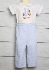 1st,Birthday,Outfit,Boy,,Peter,Rabbit,Party,293277,Clothing,Children,Baby,Baby_Boy_Clothes,Boy_Easter_Outfit,Button-On_Romper,Baby_Easter_Longall,Peter_Rabbit_Romper,Boy_Peter_Rabbit,Rabbit_Bubble_Romper,Easter_Bunny,Bunny_Shortall,1st_Birthday_Boy,Baby_Shower,Peter_Rabbit_Easter,Birthday_Party,Cotton Fab