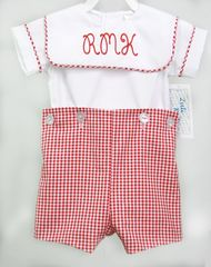 Baby,Boy,Christmas,Outfit,,Toddler,Outfit,293127,Children,Bodysuit,Christmas_Shirt,1st_Christmas_Outfit,Christmas_Outfit_Boy,Christmas_Boy,Baby_Boy_Christmas,Boy_Christmas_Outfit,Toddler_Boy,Baby_First_Christmas,Holiday_Outfit,Newborn_Christmas,Infant_Outfit,Personalized_Boy,Baby_Boy_romper