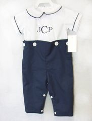 Baby,Boy,Wedding,Outfit,,Outfit,292725,Children,Bodysuit,Baby_Boy_Clothes,Baby_Clothes,Siblings_Outifts,Twin_Babies,Boys_Romper,Matching_Brother,Baby_Boy_Baptism,Baby_Boy_Wedding,Wedding_Outfit,Baby_Wedding_Outfit,Baby_Christening,Christening_Clothes,Christening_Outfit,Cotton Blend Fabric