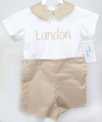 Baby,Boy,Wedding,Outfit,,Boys,Outfits,293655,Children,Bodysuit,Baby_Boy_Clothes,Easter_Outfit,Siblings_Outfits,Toddler_Twins,Kids_Clothing,Matching_Outfits,Matching_Siblings,Boys_Sibling_Easter,Baby_boy_Easter,Personalized_Easter,Ring_Bearer_Outfits,Boys_Wedding_Outfits,Boy_Baptism_Outfit,Poly
