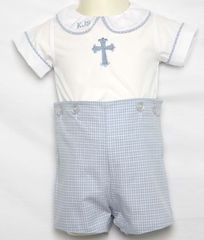 Baptism,Outfits,for,Boys,,Baby,Boy,Outfit,292571,Children,Bodysuit,Baby_Boy_Clothes,Baby_Boy_Christening,Baby_Christening,Christening_Outfit,Baby_Boy_Baptism,Boy_Baptism_Suit,Newborn_Boy_Wedding,Boy_Baptism_Outfit,Baptism_Outfit,Dedication_Outfit,Short_Baptism_Outfit,Personalized_Baptism,Baptism_Ou
