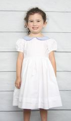 Easter,Dresses,,Baby,Girl,Clothes,Boutique,,Zuli,Kids,291918,Clothing,Children,Baby_Girl_Clothes, Easter_Baby_Dress,Baby_Girl_Easter,Girl_Easter, Easter_Dress, Easter_Dresses,Girl_Clothes,Clothes_Boutique,Christening_Dresses,Toddler_Girl_Spring,Girl_Spring_Dresses,Toddler_Girl,Toddler_Girl_Dresses
