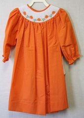 Thanksgiving,Smocked,Dress,,Baby,Girl,Dress,412239,-BB028,Clothing,Children,Baby_Girls_Clothes,First_Thanksgiving,Thanksgiving_Outfit,Outfit_Girl,Cute_Thanksgiving,Thanksgiving_Outfits,Outfits_for_Girls,Sibling_Dresses,Thanksgiving_Clothes,Smocked_Thanksgiving,Thanksgiving_Fall,Fall_Dress,Hand_Smocked_Dress