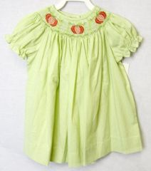 Thanksgiving,Smocked,Dress,,Baby,Girl,Dress,412581-AA135,Clothing,Children,Baby_Girl_Clothes,Thanksgiving_Baby,Girl_Thanksgiving,Thanksgiving_Outfit,Baby_Thanksfiving,Outfit_Girl,First_Thanksgiving,1st_Thanksgiving,Thanksgiving_Outfits,Smocked_Thanksgiving,Thanksgiving_Fall,Fall_Dress,Hand_Smocked_Dress,Po