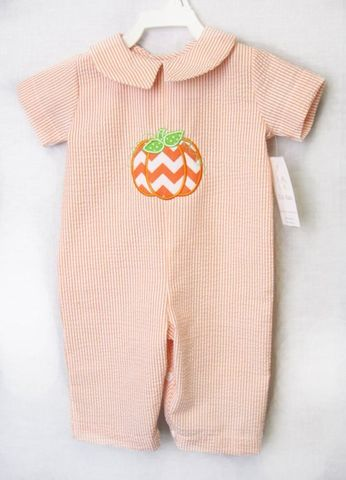 Pumpkin,Patch,Outfit,,Baby,Boy,Thanksgiving,Outfits,292752,Children,Bodysuit,Baby_Boy_Clothes,Baby_Boy_Romper,Boys_Personalized,Toddler_Boy_Fall,Boy_Fall_Outfit,Boy_Fall_Clothes,Baby_Boy_Fall,Pumpkin_Patch_Outfit,Fall_Pumpkin_Clothes,Fall_Outfits,Outfits_for_Toddlers,Thanksgiving_Outfit,Baby_Bubble_Romper,Co
