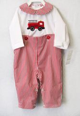 Firetruck,Birthday,Shirt,,Baby,Boy,Fall,Outfits,292348,Clothing,Children,Baby_Boy_Clothes,Baby_boy_romper,Boys_Pants,Boy_Trousers,Personalized_Kids,Personalized,Firetruck_Baby,Baby_Shower,Baby_Clothes,Baby_Outfit,Toddler_Twin_Boys,Twin_Boys_Outfits,Baby_Boy_Fall_Outfit,Cotton Fabric,Poly Cotton Fabric