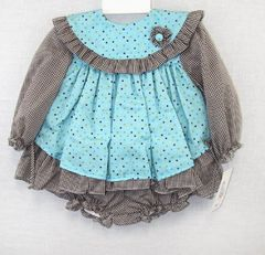 Matilda,Jane,Clothing,,Baby,Clothes,,Girl,Fall,Dress,291641,Clothing,Children,Matilda_Jane,baby_girl_clothes,ruffled_dress,baby_girl_dresses,Baby_Girl_Fall_Dress,kids_clothes,Girls_Ruffled_Dress,Jane_Clothing,Baby_Girl_Fall,Girl_Fall_Outfits,Girl_Fall_Dress,Baby_Girl_Ruffle,Girl_Ruffle_Outfit