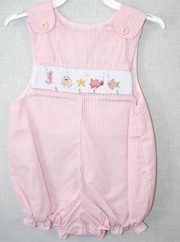 Smocked,Romper,,Baby,Sunsuit,,Onesies,412124,-A124,Clothing,Children,Baby_Girl_Clothes,Baby_Girl_Bubble,Smocked_Baby_Bubbles,Baby_Bubble_Suit,Baby_Bubble_Romper,Smocked_romper,Smocked_Clothing,Beach_Clothes,Beach_Portrait,Baby_Beach_Clothes,Smocked_Onesies,Baby_Onesies