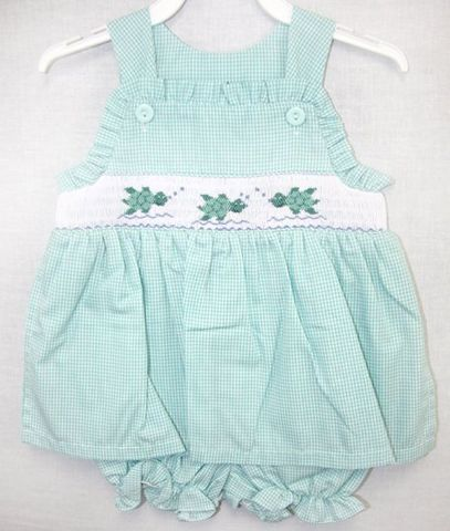 Baby,Sunsuit,,Sunsuit,Girl,,Smocked,Bubbles,for,Babies,412359-I122,Children,Bodysuit,Baby_Clothes,Baby_Girl_Clothes,Baby_Girl_Smocked,Baby_Sunsuit,Baby_girl_Sunsuit,Spring_Dress,Baby_Sun_Dress,Smocked_Clothing,Smocked_Baby_Clothes,Smocked_Baby_Dresses,Smocked_romper,Smock_Dress