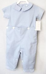 Boy,Wedding,Outfit,,Toddler,Christening,Clothes,,Baby,Baptism,,boy,Outfit,292741,Children,Bodysuit,Baby_Boy_Clothes,Boy_Jon_Jon,Siblings_Outifts,Twin_Babies,Romper_Jon_Jon,Matching_Brother,Boy_Wedding_Outfit,Toddler_Boy_Wedding,Wedding_Outfit,Christening_Clothes,Baby_Boy_Baptism,Baptism_Outfit,Christening_Outfit