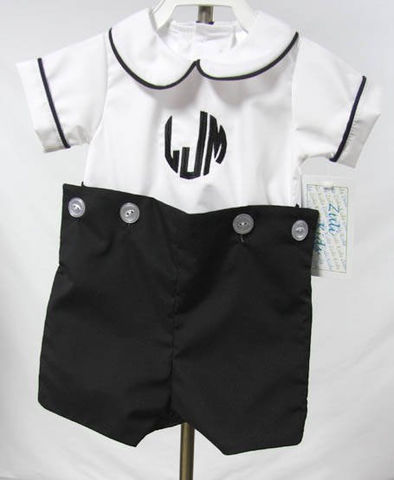 Ring,Bearer,Outft,,Baby,Wedding,Outfit,,Zuli,Kids,Clothes,292854,Children,Bodysuit,Baby_Boy_Christmas,Boy_Jon_Jon,Twin_Babies,Toddler_Twins,Boys_Romper,Matching_Brother,Infant_Christmas,Ring_Bearer_Outfit,Baby_Boy_Christening,Sibling_Outfits,Baby_Boy_Outfit,Baby_Boy_Wedding,Boy_Ring_Bearer