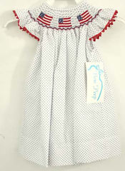 4th,of,July,Outfit,,Fourth,Dresses,,Baby,Girl,Clothes,,Dress,,Outfit,412392,-,AA051,Clothing,Children,4th_july_Outfit,July_4th_Childrens,Fourth_July_Outfit,Baby_Girl_Clothes,Baby_Clothes,Siblings_Outfits,Fourth_of_July_Dress,Baby_July_4th,Twin_Babies,Smocked_Bishop_Dress,Smocked_Baby_Clothes,Smocked_Bishop,Toddler_Smocked