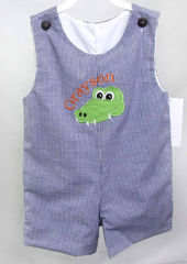 Baby,Football,Outfit,,Florida,Gators,Clothes,292881,Children,Bodysuit,Baby_Football_Outfit,West_Virginia,University,Mountaineers,Football_Baby_boy,Baby_Boy_clothes,Sports_Shirt,Spots_Baby,Baby_Jon_Jon,Florida_University,Florida_Gators,Florida_Baby_Boy,Collage_Football